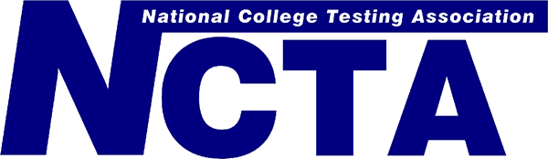 National College Testing Association